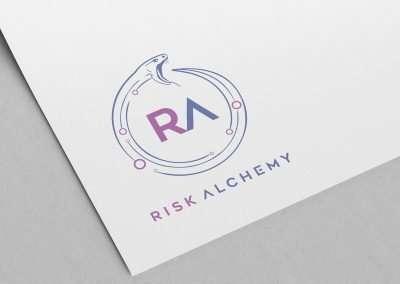 Risk Alchemy