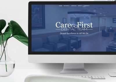 Care First Dental Team