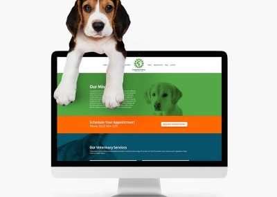 Companion Animal Veterinary Associates
