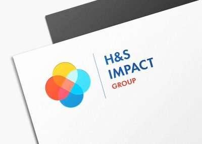 H&S Impact Group