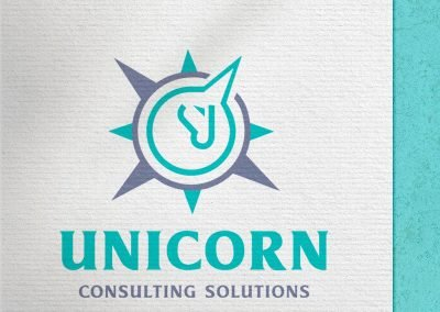 Unicorn Consulting Solutions