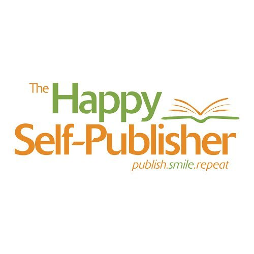 Woman-owned publishing company, The Happy Self-Publisher, is one of BrandSwan's Woman-Owned Certified Swans