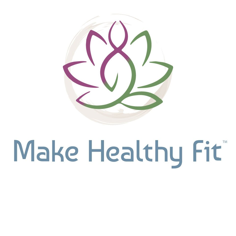Woman-owned wellness coaching company, Make Healthy Fit, is one of BrandSwan's Woman-Owned Certified Swans