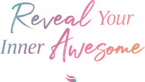 Reveal Your Inner Awesome 2021: Branding, Web Design, Marketing Master Class