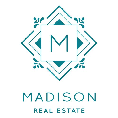 Woman-owned real estate company, Madison Real Estate, is one of BrandSwan's Woman-Owned Certified Swans